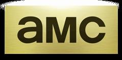 AMC logo
