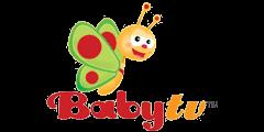 BABY logo