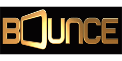 BOUNC logo
