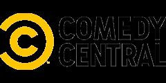 CMDY logo