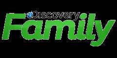 DISCF logo