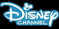 DISW logo