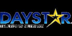 DYSTR logo