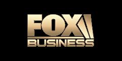 FOXB logo