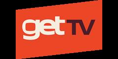 GETTV logo