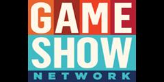 GMSHW logo