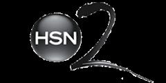 HSN2 logo