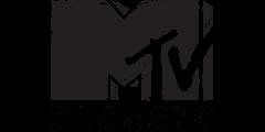 MTVCL logo