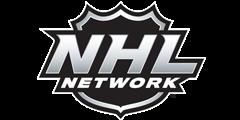 NHLN logo