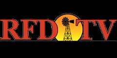 RFDTV logo