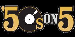 SXM05 logo
