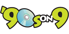 SXM09 logo