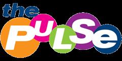 SXM15 logo