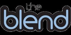 SXM16 logo