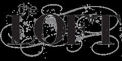 SXM30 logo