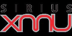 SXM35 logo