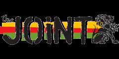 SXM42 logo