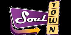 SXM49 logo