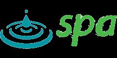SXM68 logo