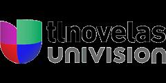 TLNOV logo