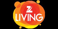 ZLVNG logo